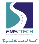 FMS Tech - Fleet Management System