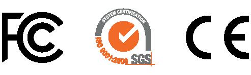 FMS Tech. Certifications