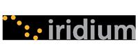 Iridium Technology Partner