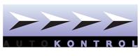 Auto Kontrol Technology Partner