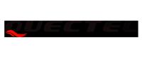 Quectel Technology Partner
