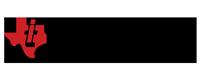 Texas Instruments Technology Partner
