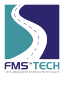 FMS Tech Logo Beyond the Control Limit