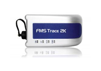 FMS Tech Fleet Management Hardware Product FMS TRACE 2000