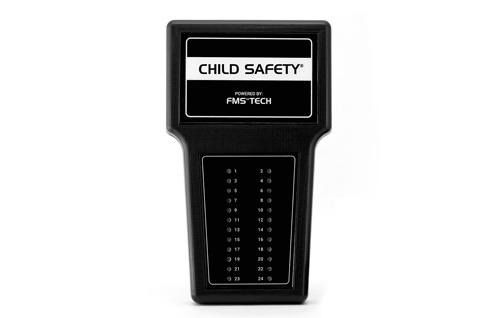 CHILD SAFETY Product Gallery Images
