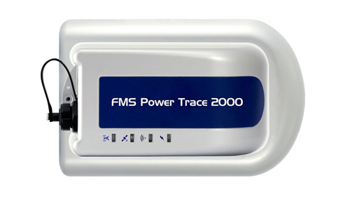 FMS POWER TRACE 2000 Product Gallery Images
