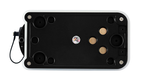 FMS SBD SKY LINK Product Gallery Images