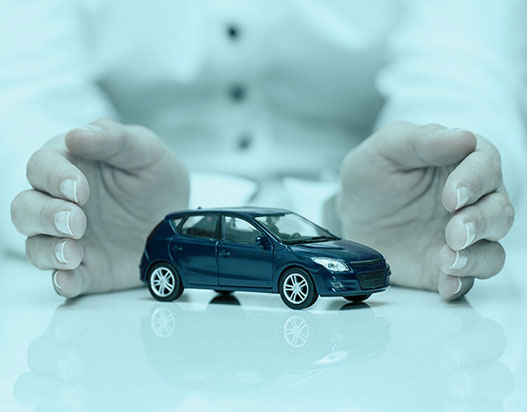 Car Insurance Fleet Management Solutions