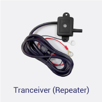 FMS TPMS Tranceiver (Repeater)