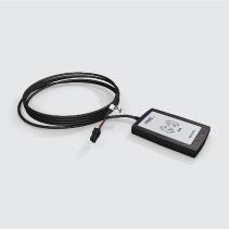 FMS RFID Card Reader