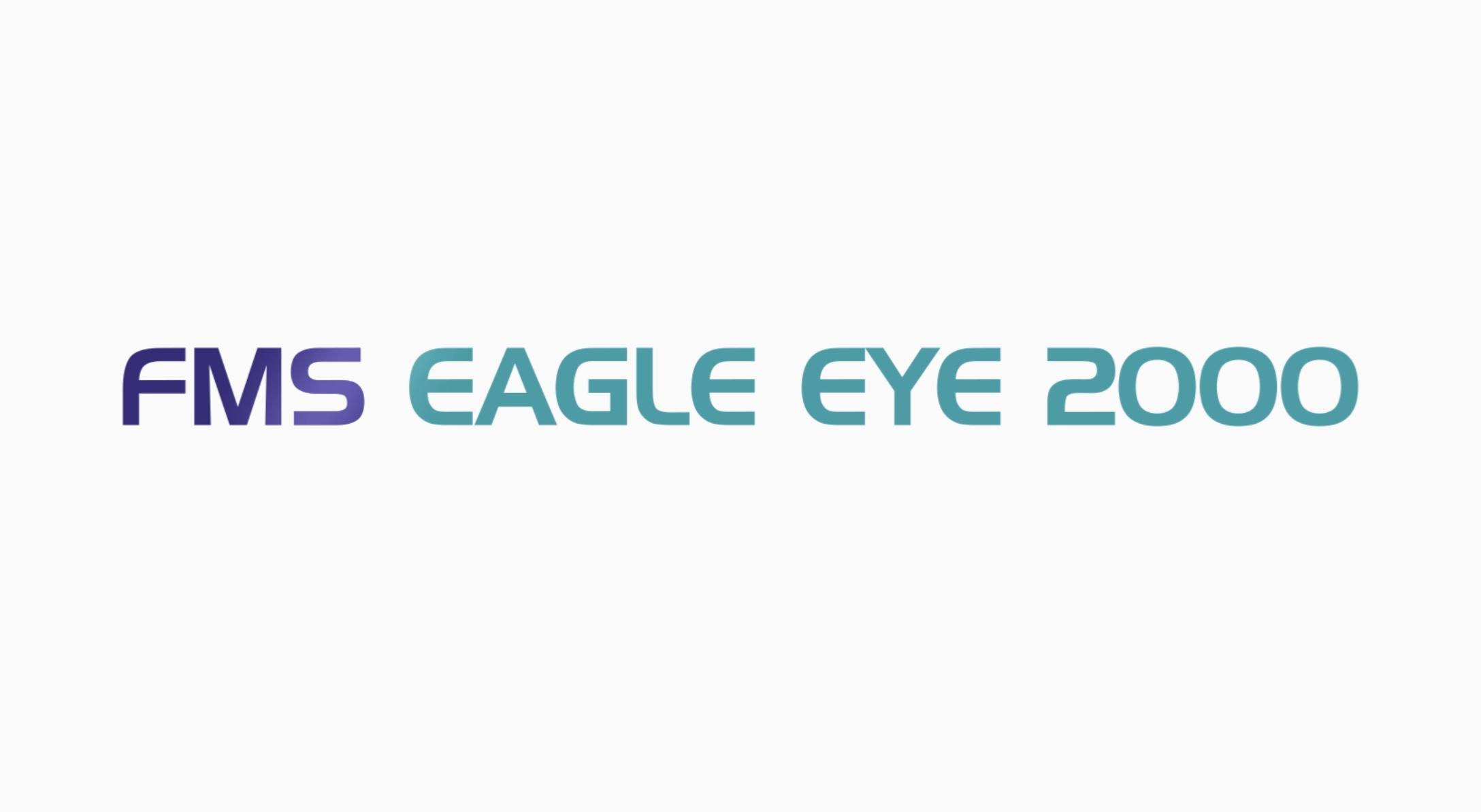 Eagle Eye Video