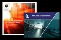FMS Tech - FLeet Management System Company Profiles